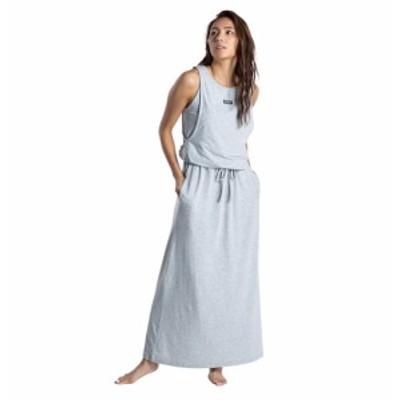 30%OFF セール SALE Roxy ロキシー ワンピース YOU ドレス ワンピース ワンピ