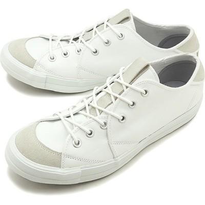 アールエフダブリュー RFW スニーカー サンドウィッチ ロー レザー SANDWICH-LO LEATHER R-2012012 SS20 リズムフットウェア ローカット 靴 White ホワイト系