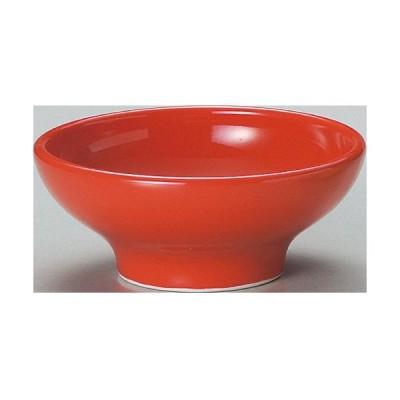ボール ユーラシア 14cmボール赤 6-21-11 高さ58mm×直径:134 10個入/業務用/新品