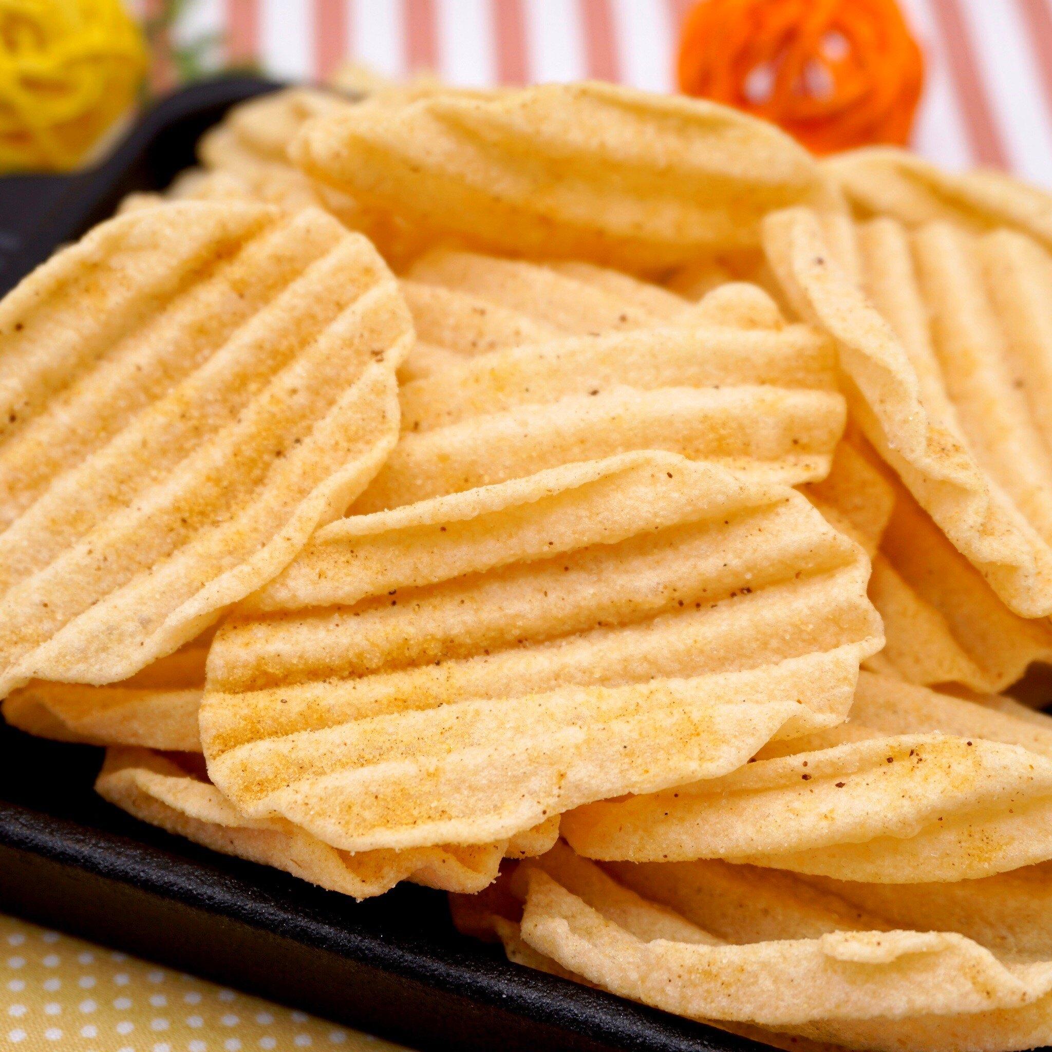 嘴甜甜 沙茶洋芋片 85公克 洋芋系列 烤雞洋芋片 海苔洋芋片 洋芋片 沙茶 烤雞 海苔 零食 餅乾 九福 現貨