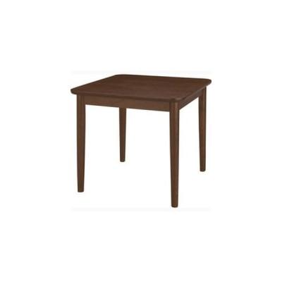 ダイニングテーブル/ダイニング 食卓 ダイニングテーブル 食卓テーブル テーブル 食事カフェ 北欧風 カフェ風 北欧 ナチュラル おしゃれ シン