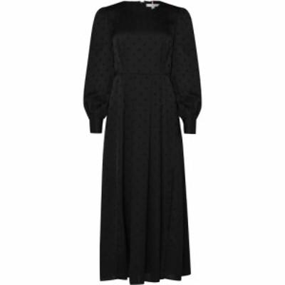 トミー ヒルフィガー Tommy Hilfiger レディース ワンピース ワンピース・ドレス Polja Dress BDS