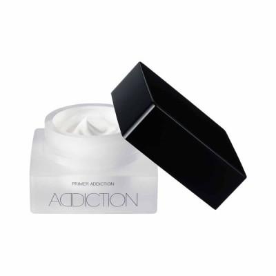 アディクション プライマーアディクション 30g SPF12 PA+ [ addiction / ベースメイク ]- 定形外送料無料 -