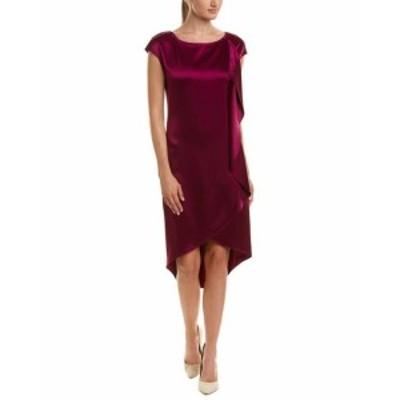 ファッション ドレス St. John Midi Dress 4
