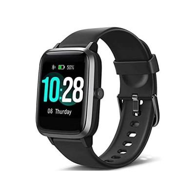 特別価格Blackview Smart Watch for Android Phones and iOS Phones, All-Day Activity T好評販売中
