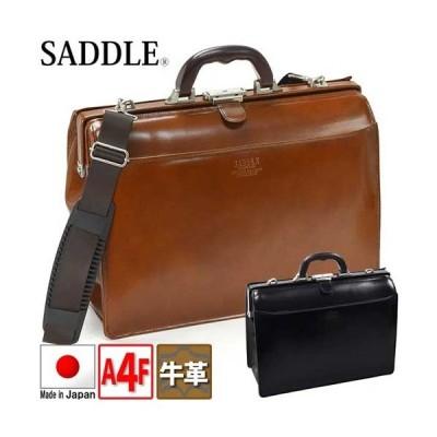 平野鞄 レザーバッグ メンズ メンズバッグ 日本製 ダレスバッグ 本革 ビジネス A4 豊岡製鞄 口枠 ビジネスバッグ 22304 バッグ ギフト プレゼント 国内製造 底…