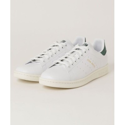 Styles / adidas STAN SMITH FX5521/FX5522 MEN シューズ > スニーカー