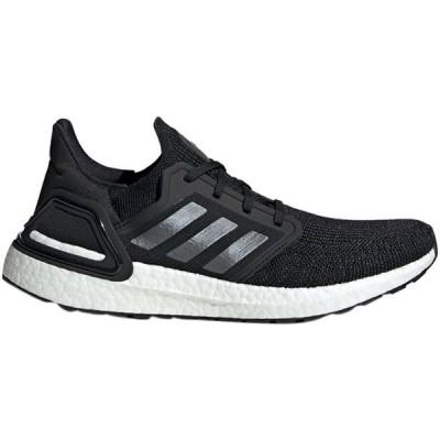 (取寄)アディダス メンズ ウルトラブースト 20 シューズ Adidas Men's UltraBOOST 20Shoe Core Black 送料無料