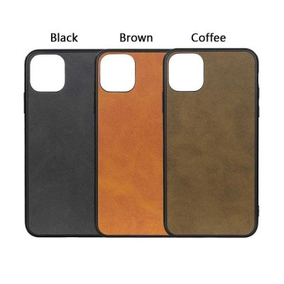 半額セール iphone11 ケース スマホケース 全機種対応 iphone11 pro iphone11 pro max ケース iphone 11 ケース ハードケース イレブン 背面型