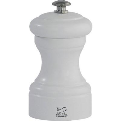 プジョー ビストロ ソルトミル ホワイト  22440 (ギフト対応不可)