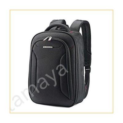 サムソナイト メンズ バックパック・リュック 89435-1041 ブラック