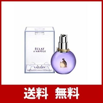 ランバン エクラ ドゥ アルページュ オードパルファム EDP 50mL 香水 [並行輸入品]