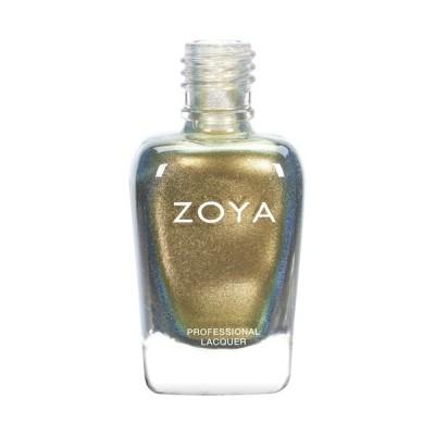 ZOYA ゾーヤ ネイルカラー ZP915 15ml Gal ギャル 【ネコポス不可】 ネイル用品の専門店 プロ用にも