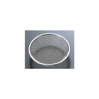 EBM 18-8 紙鍋ホルダー 1685400