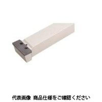 イスカルイスカル ホルダー FTHN2525M-3510 1本(直送品)
