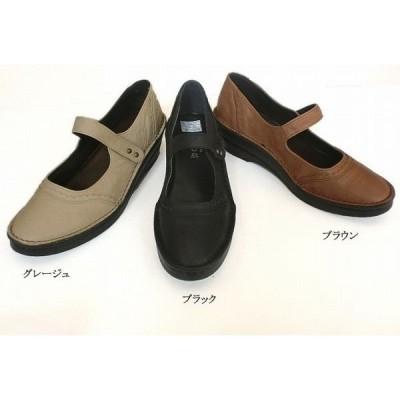 パンプス レディースシューズ レディースファッション 靴 春 商品 フォーマル ワンストラップシューズ 22.0 24.5 3色展開 革靴 レディース 高級感 シューズ