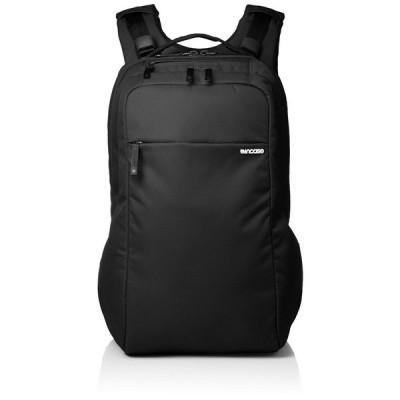 [インケース] ICON Backpack (CL55532) Up to 15 MacBook Pro