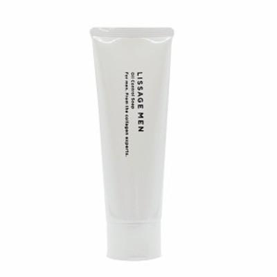 カネボウ リサージメンオイルコントロールソープ (男性用洗顔) 120g