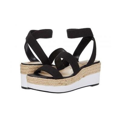 SOLE / SOCIETY レディース 女性用 シューズ 靴 ヒール Aven - Black 2