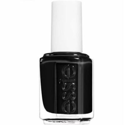 Essie エッシー ネイルカラー 56 Licorice 13.5ml