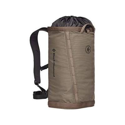 Black Diamond Street Creek 20 Backpack - Walnut 並行輸入品