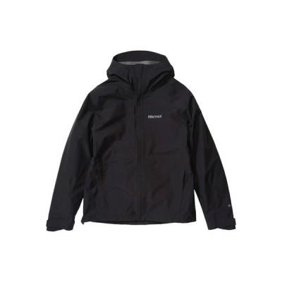 マーモット メンズ コート アウター Minimalist Jacket
