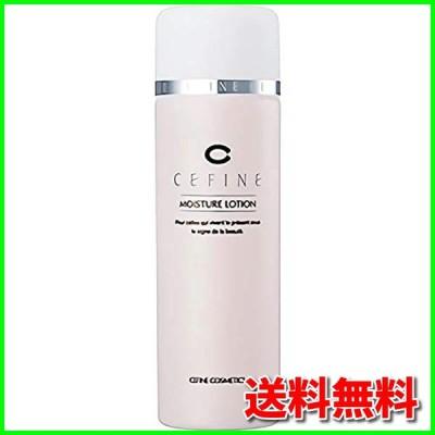 セフィーヌ(CEFINE) モイスチュアローション 120ml 化粧水