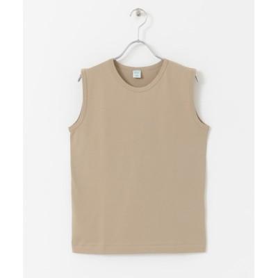 URBAN RESEARCH ROSSO WOMEN / GICIPI SMERALDO WOMEN トップス > Tシャツ/カットソー