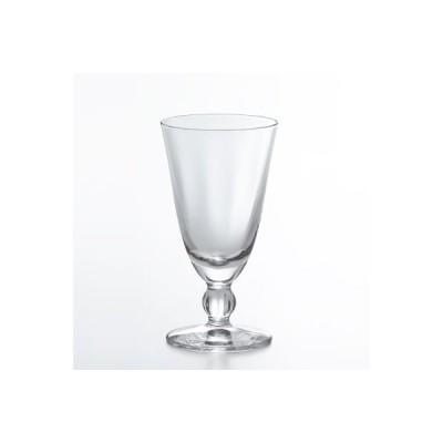 パティーヌモール150 3個入 パフェ デザートグラス ガラス食器 ホテル レストラン 飲食店 石塚硝子 アデリア 誕生日プレゼント