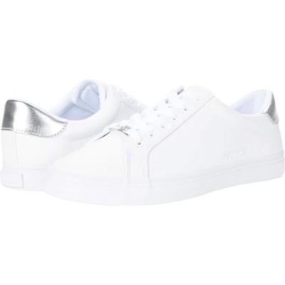 ナインウエスト Nine West レディース スニーカー シューズ・靴 Best White