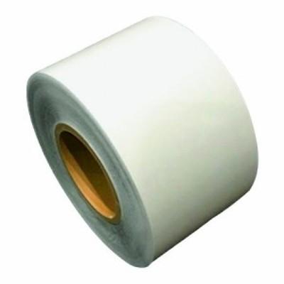 SAXIN 400AS-100X20 ニューライト粘着テープ静電防止品0.4tX100mmX20m 400AS100X20