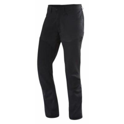 haglofs ホグロフス アウトドア 女性用ウェア ズボン haglofs mid-ii-flex-pants