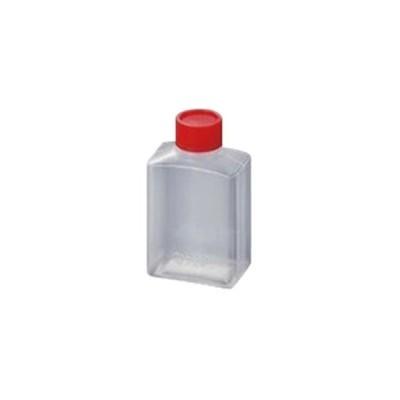ds-2299900 (まとめ)中央化学 タレビン 角中(D)1パック(100個)【×10セット】 (ds2299900)