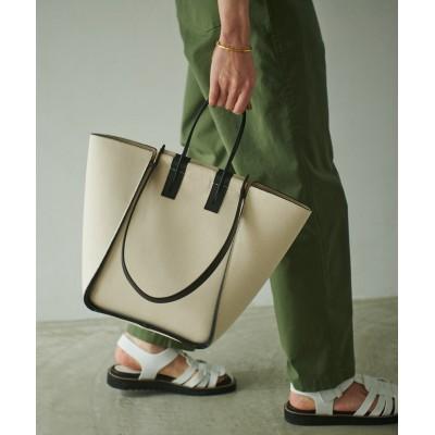 ロペ/【新色追加】【E'POR】【in bag付き】BUTTERFLY Medium/キナリ/F