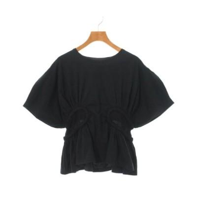 muller of yoshiokubo ミュラーオブヨシクボ Tシャツ・カットソー レディース