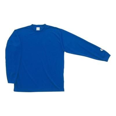コンバース CONVERSE CB291324L メンズ バスケットウェア ロングスリーブTシャツ 長袖 ワンポイント