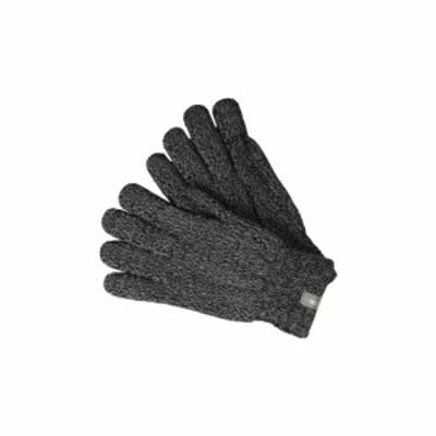 スマートウール Smartwool レディース 手袋・グローブ Cozy Glove Black