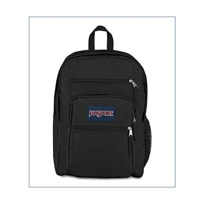 JanSport TDN7 ビッグ学生バックパック 並行輸入品