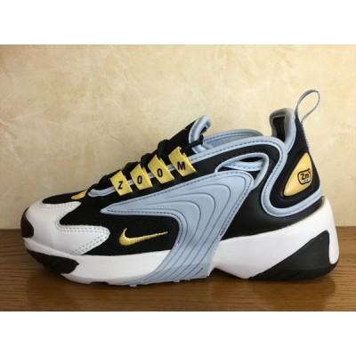 NIKE(ナイキ) ZOOM 2K(ズーム2K) スニーカー 靴 ウィメンズ 新品 (530)