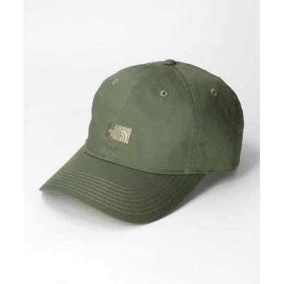 green label relaxing / [ ザ ノースフェイス パープルレーベル ] THE NORTH FACE PURPLE LABEL STRC ツイル フィールド キャップ MEN 帽子 > キャップ