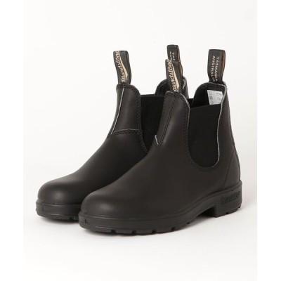 STEPS / BLUNDSTONE / ブランドストーン サイドゴア ブーツ 500/510(ウィメンズ) WOMEN シューズ > ブーツ