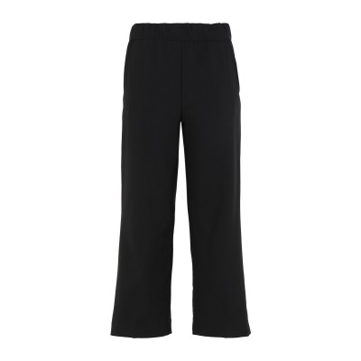 NICLA パンツ ブラック XS ポリエステル 95% / ポリウレタン 5% パンツ