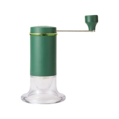 京セラ セラミックお茶ミル CM-50GT EOT0101