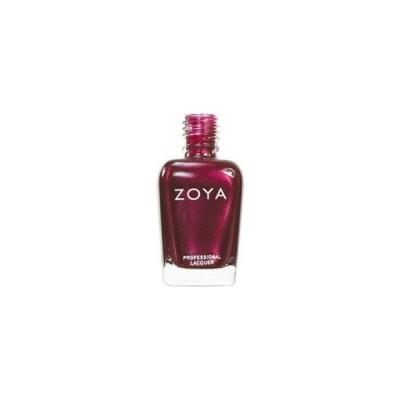 ZOYA (ゾーヤ) ネイルカラー ZP121 15ml Divinca