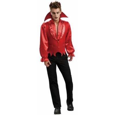 ハロウィン 衣装 コスプレ 仮装 コスチューム 吸血鬼 ルシファー 889485 ハロウイン 衣装 イベント ハロウィーン halloween バンパイア_hw16_ld04