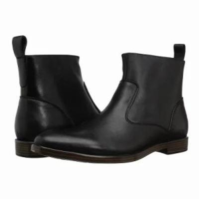 ジョルジオブルティーニ ブーツ Shale Black