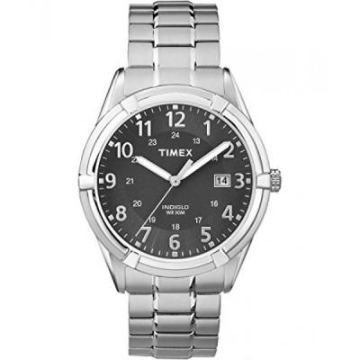 タイメックス 腕時計 メンズウォッチ Timex TW2P89200 Easton Avenue Men's watch