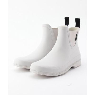 OFF PRICE STORE(Fashion Goods)(オフプライスストア(ファッショングッズ)) TRETORN ラバーブーツTR47295336
