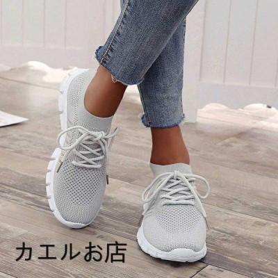 冬靴 靴 ブーツ レディース シューズ ショートブーツ 靴 カジュアル 防寒 暖か スタイリッシュ 2019冬 新作 秋冬着