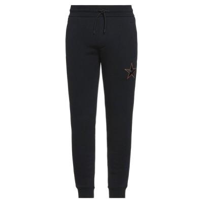 EMPORIO ARMANI スウェットパンツ  メンズファッション  ジャージ、スウェット  ジャージ、スウェットパンツ ブラック